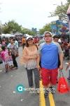 Festival de La Familia Hispana _38