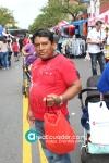 Festival de La Familia Hispana _39