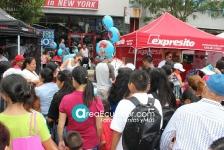 Festival de La Familia Hispana _41