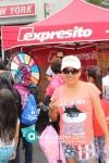 Festival de La Familia Hispana _42