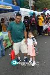 Festival de La Familia Hispana _44