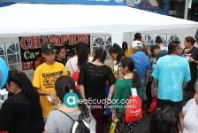 Festival de La Familia Hispana _45