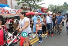 Festival de La Familia Hispana _49