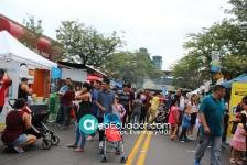 Festival de La Familia Hispana _50