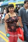 Festival de La Familia Hispana _51