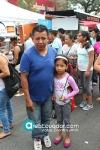 Festival de La Familia Hispana _53