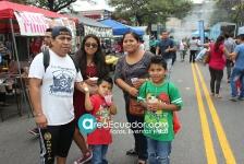 Festival de La Familia Hispana _54
