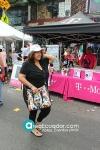 Festival de La Familia Hispana _55