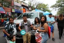 Festival de La Familia Hispana _58