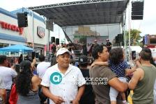Festival de La Familia Hispana _59