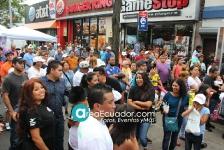 Festival de La Familia Hispana _60