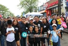 Festival de La Familia Hispana _61