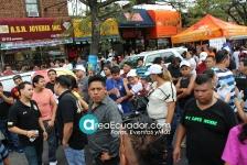 Festival de La Familia Hispana _62