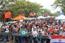 Festival de La Familia Hispana _65