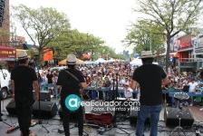 Festival de La Familia Hispana _66