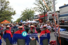 Festival de La Familia Hispana _67