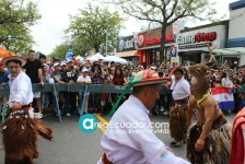 Festival de La Familia Hispana _68