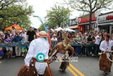 Festival de La Familia Hispana _69