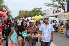 Festival de La Familia Hispana _6
