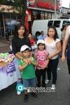 Festival de La Familia Hispana _74