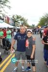 Festival de La Familia Hispana _75