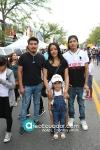 Festival de La Familia Hispana _76