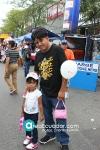 Festival de La Familia Hispana _78