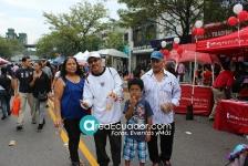 Festival de La Familia Hispana _7