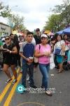 Festival de La Familia Hispana _80