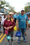 Festival de La Familia Hispana _81