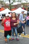 Festival de La Familia Hispana _82