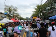 Festival de La Familia Hispana _83