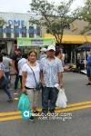 Festival de La Familia Hispana _9