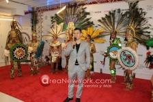 09-21-2013 Expo Latino Show Pùblico