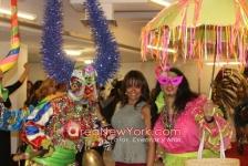 Expo Latino Show_59