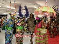 Expo Latino Show_60