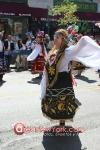 desfile Hispano_4