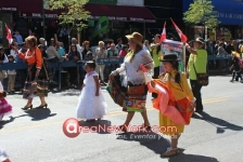 desfile Hispano_9