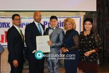 Herencia Ecuatoriana_33