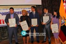 Herencia Ecuatoriana_44
