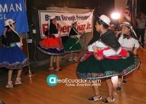 Herencia Ecuatoriana_67