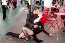 a puro tango_3