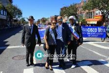 Desfile Hispano 2016_10