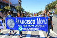 Desfile Hispano 2016_11