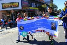 Desfile Hispano 2016_13