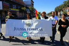 Desfile Hispano 2016_14