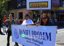 Desfile Hispano 2016_15