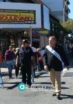 Desfile Hispano 2016_17