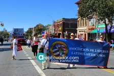 Desfile Hispano 2016_20