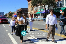 Desfile Hispano 2016_23